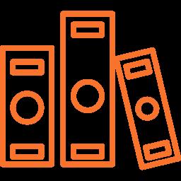 accounts-folders