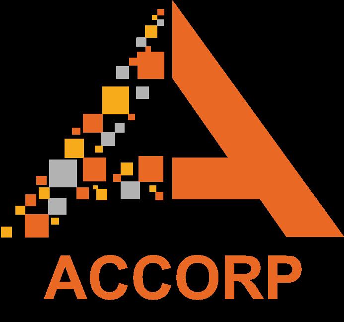 Accorp