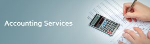 account service accounting services singapore